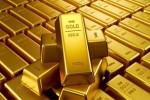 Rusya'nın Altın Rezervleri Tarihi Yüksek Seviyelere Yükseldi