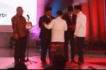 Tim Prabowo Yakin Kalahkan Elektabilitas Jokowi-Ma'ruf