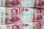 Trade War Hands China Chance to Globalize Yuan, Central Banker Says