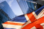 Which UK shares should you buy before Brexit?