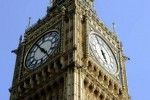 European Assets Trust wordt op papier Brits