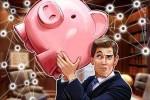 US National Pork Board to Pilot Blockchain Tech Following New Partnership