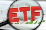 BVS: VNM ETF sẽ chỉ thêm VHM?