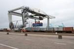 Export eurozone trekt aan