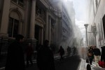 Argentina Bonds Eyeing Lows on Flurry of Negative Headlines