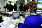 Pop. Bari: commissariata da Bankitalia