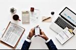 Sebelum Terjun ke Startup Fintech di 2019, Baca Ini Dulu