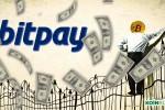 Ödeme Hizmeti Sağlayıcısı Bitpay, Platformuna İki Yeni Stabil Koin Desteği Ekledi