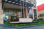 Quỹ KIM Vietnam Growth Equity Fund vừa bán ra 1.2 triệu cp DXG