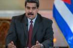 베네수엘라-러시아, 무역 거래에 루블·페트로 사용 논의