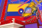 El MinTIC de Colombia posee en el marco de transformación digital 184 proyectos de los cuales dos son en Blockchain