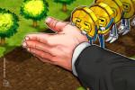 MoneyGram distances itself from Ripple, says it doesn't utilize RippleNet