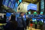 Wall Street, de nouveau affaiblie par la crise turque, ouvre en baisse