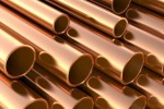 罢工风险消退铜价创一年新低,下一步将如何走?
