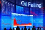 Petrolio e Wall Street, correlazione più intensa durante le correzioni di mercato