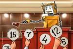 La casa d'aste Christie's sperimenta la tecnologia blockchain grazie ad una partnership