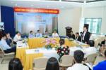 Vụ 'tắc' sổ hồng: Thủ tướng chỉ đạo UBND TP.HCM giải quyết