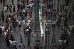 Chinese inflatie stijgt verder