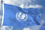 L'UNICEF France accepte dorénavant les dons en forme de crypto-monnaie