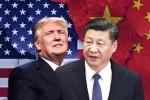 """Trung Quốc có thể sử dụng """"vũ khí"""" gì trong cuộc chiến thương mại với Mỹ?"""