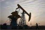 原油交易提醒:OPEC+祭出两大杀招,油价劲升3%,有望录得三个月最大单周涨幅