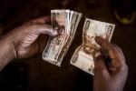 Kenya Lawmakers Approve Proposal for Debt Limit of $86 Billion