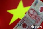 베트남 무역시장 '자유 통행' 성장 속도 낸다