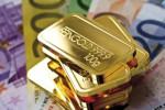 黄金交易提醒:美债收益率疯涨1700告危!市场等待鲍威尔表态