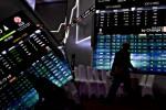 Penurunan Suku Bunga Tak Bisa Menahan Aksi Jual Investor