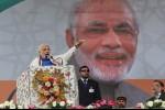 India Mengadu ke WTO Soal Tarif Impor AS