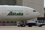 Alitalia,voci nuova richiesta di proroga