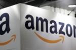 Amazon dọa vượt Apple về giá trị vốn hóa