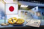 Sondaggio: gli utenti giapponesi preferiscono XRP a ETH
