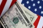 Các thị trường mới nổi châu Á sẽ ra sao trước đà tăng của đồng USD?