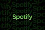 Spotify dan Epic Games Bentuk Koalisi Buat Seret Apple ke Meja Hijau