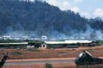 Địa phương nói gì về việc Bộ Quốc phòng từ chối bàn giao 35 ha đất sân bay Khâm Đức?