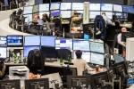 Borsa: Europa in rialzo non teme dazi