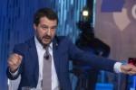 'Italië houdt vast aan omstreden begroting'