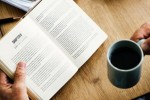 17/10: Đọc gì trước giờ giao dịch?