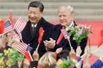 Trung Quốc giục Mỹ thể hiện lòng chân thành, sửa đổi hành vi thương mại