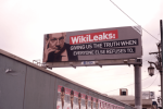 Wikileaks Case: Crypto is Free until it Becomes a Part of the System?