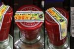 Rượu và thuốc lá nhập khẩu sẽ được 'quản' bằng tem điện tử