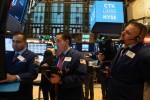 Wall Street aborde sans paniquer les élections de mi-mandat aux États-Unis