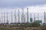 Petrolio chiude in rialzo a 71,7 dollari
