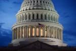 Uitkeringsaanvragen VS gaan omhoog