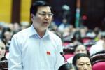 Khởi tố cựu Bộ trưởng Công thương Vũ Huy Hoàng do 'bán rẻ' đất vàng Sabeco