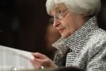 Fed: Trump,a breve decido, ok candidati