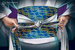 Un yen digital 'dará más vida' al mercado de criptomonedas, dice el CEO de Monex