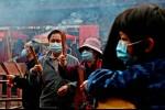 Tidak Ada Ceritanya Produk Impor China Tularkan Virus Corona