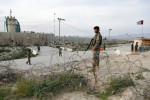アフガン政府、タリバン捕虜100人を解放 和平合意実現に前進